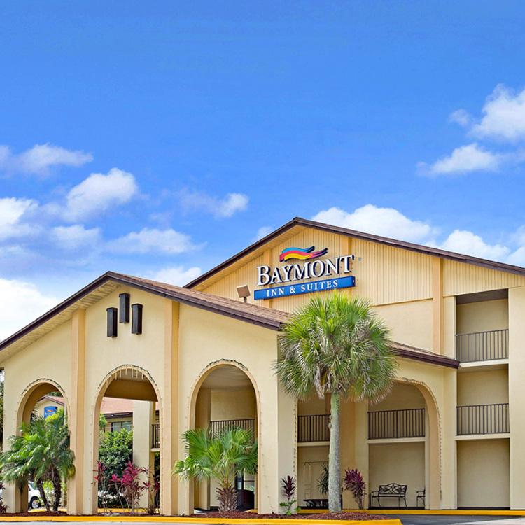 Αποτέλεσμα εικόνας για DSH Hotel Advisors